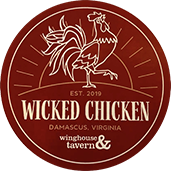 Wicked Chicken Winghouse & Tavern